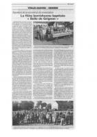 Article_Signature5405